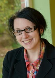Sonja Marquardt